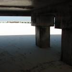 Sand_Under_Pier1