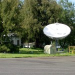 Satellite_Ant_761F