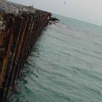 SeaWall16