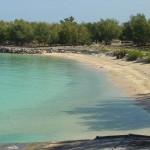 Shell_Beach1_HiView