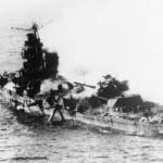 Ship_Damage