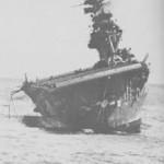 Ship_Damage3