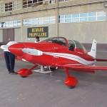 Small_ Plane