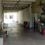 Store_Hallway