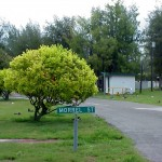StreetSigns7