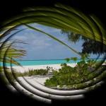 The Beach_4ab