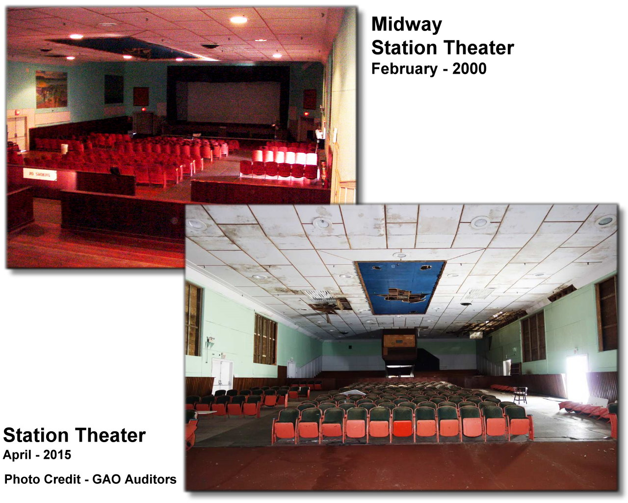 Theater_Inside9