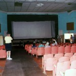 Theatre_Front