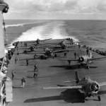 USS_Hornet
