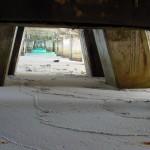 Under_Cargo_Pier