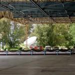Under_Hangar_Roof