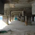 Under_Pier
