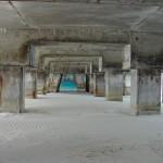 Under_Pier1