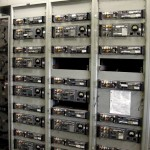 VHF-UHF-Equip