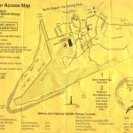 Visit_Map