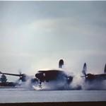 WV_Water_Landing