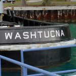 Washtucna