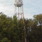 WaterTower_OldPaint