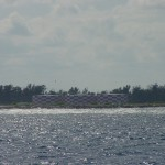 Water_Tanks_Frm_Shore