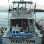 Yorktown_Deck1