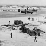 armyaircorp-runway-dec1942