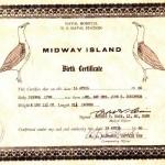 midwaybirthcert1a