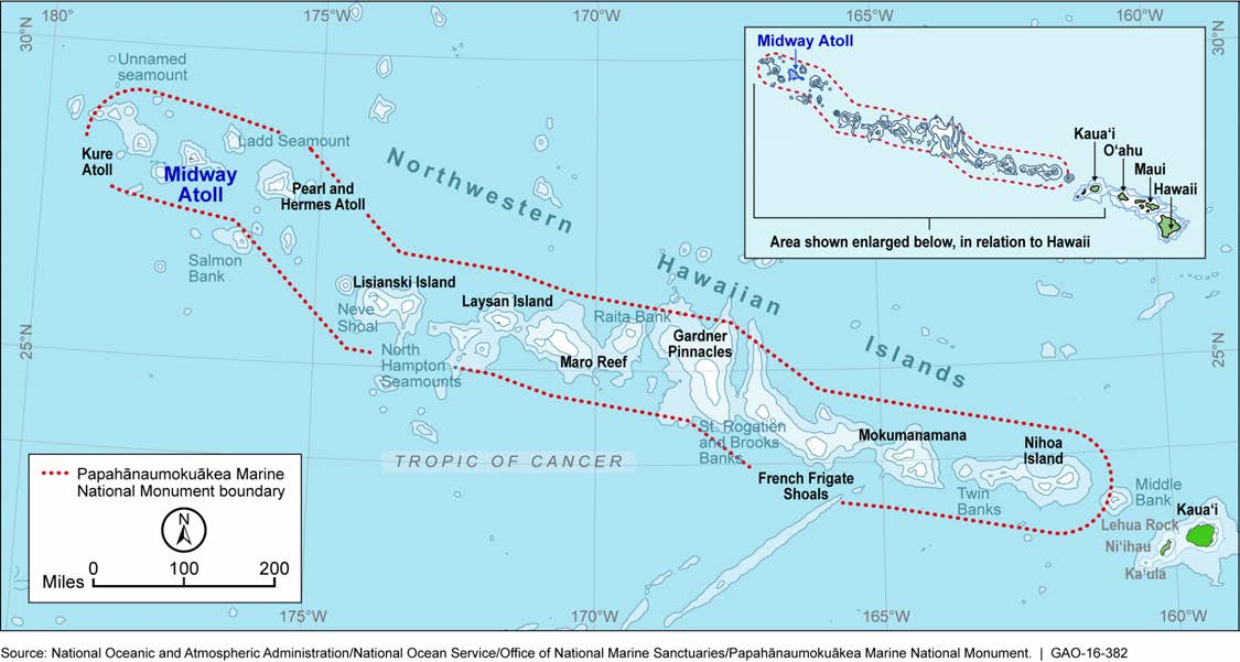 Midway Island On World Map Maps   Midway Island